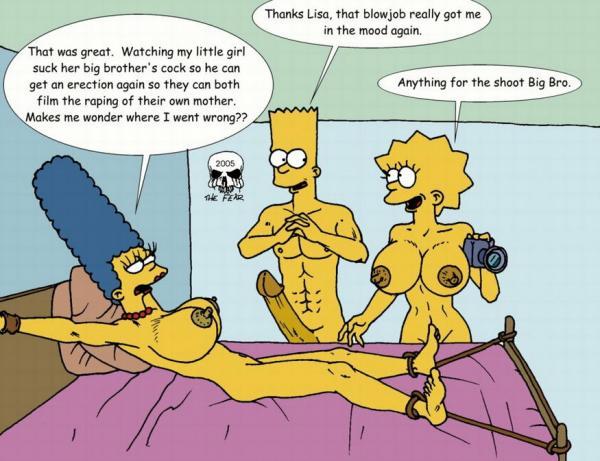 Sex Naked Girl In Flops