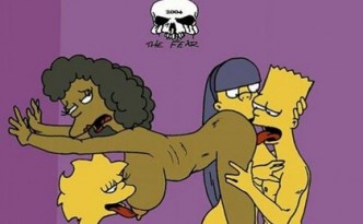 Porn comics at Sex Toons dot Com