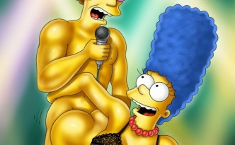 sex-simpsons.jpg