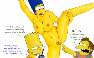 the-simpsons-sex.png