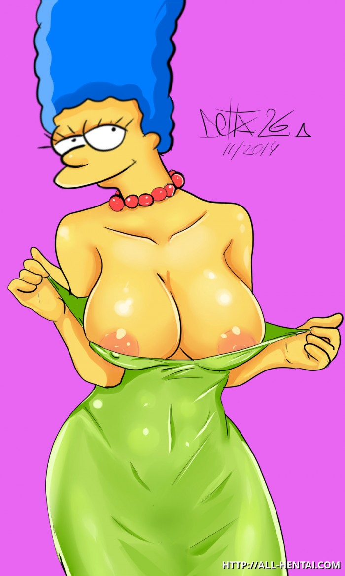 free-simpsons-sex-videos.jpg