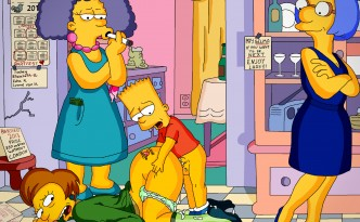 nude-pictures-of-the-simpsons.jpg